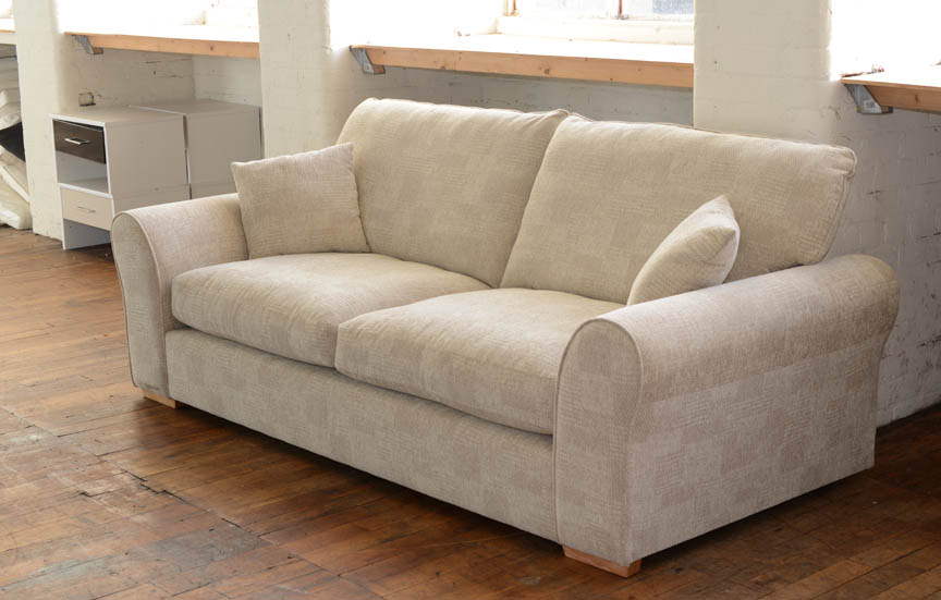 Sofas Beige Thdr sofa Sale Famous Furniture Clearance sofa Sale