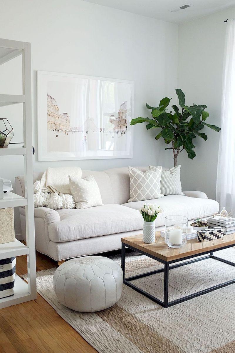 Sofas Beige Tldn 28 Modern Beige sofas for the Living Room