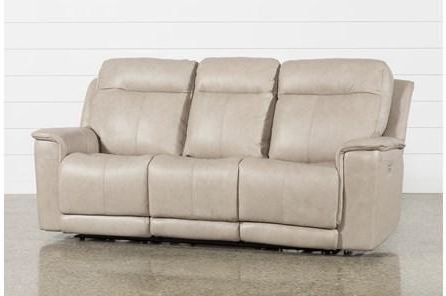 Sofas Beige X8d1 Beige sofas Couches Free assembly with Delivery Living Spaces