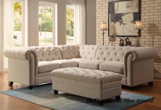 Sofas Beige Zwdg Beige Fabric Sectional sofa Steal A sofa Furniture Outlet Los
