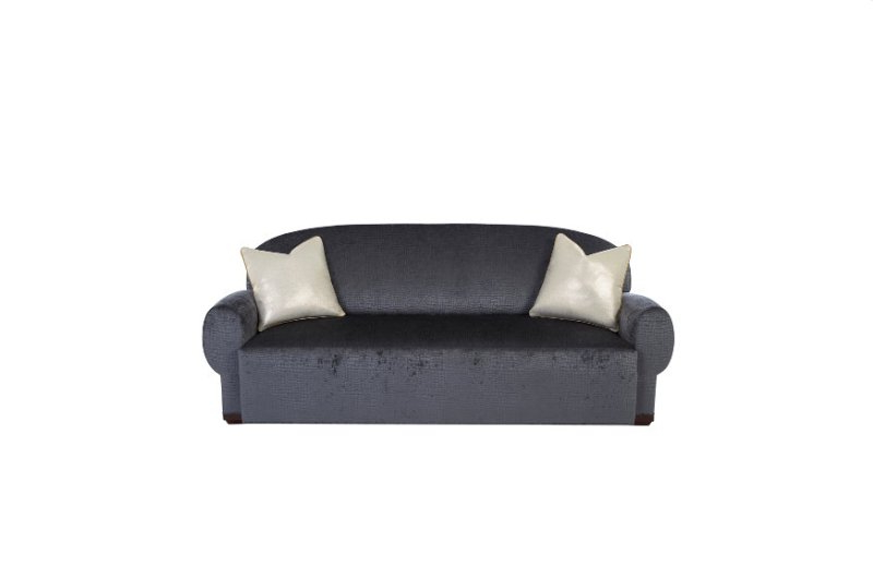 Sofas Bilbao 4pde Jd In by theodore Alexander In Cleveland Oh Bilbao sofa