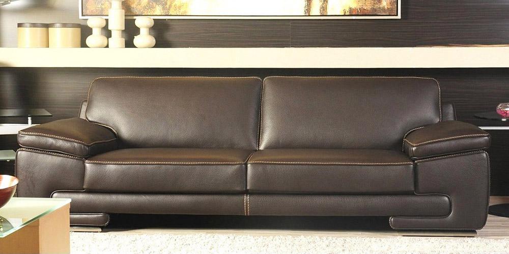 Sofas Bilbao D0dg Italian Leather sofa Bilbao by Calia Maddalena