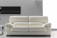Sofas Bilbao E6d5 Tienda De sofas En Bilbao Vizcaya El Mundo Del sofa