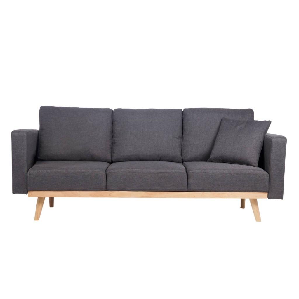 Sofas Bilbao Ffdn Eccellente sofas Baratos Bilbao Furniture Beautiful Para Hosteleria