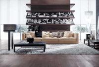Sofas Bilbao H9d9 Bilbao sofa by Frigerio Haute Living