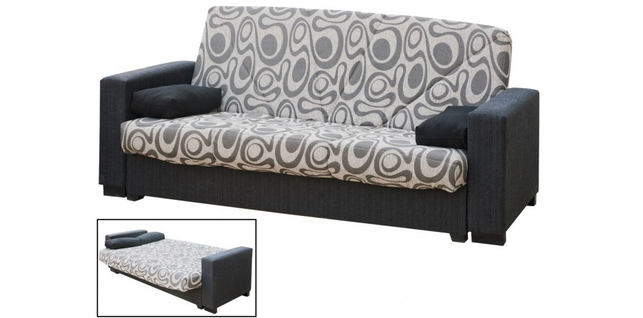 Sofas Bilbao H9d9 Buono sofas Baratos Bilbao En Full Size Of Rinconera Fabrica and