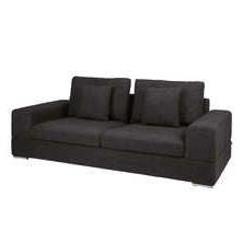 Sofas Bilbao Ipdd Click to Zoom Bilbao Three Seater Modular sofa Grey Folgate
