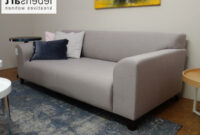 Sofas Bilbao Mndw Meglio sofas Bilbao sofa Lebensart Design MÃ Belhaus Berlin