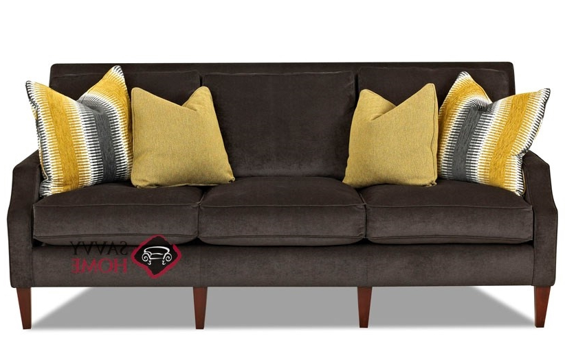 Sofas Bilbao Q5df Bilbao Fabric Stationary sofa by Savvy is Fully Customizable by You