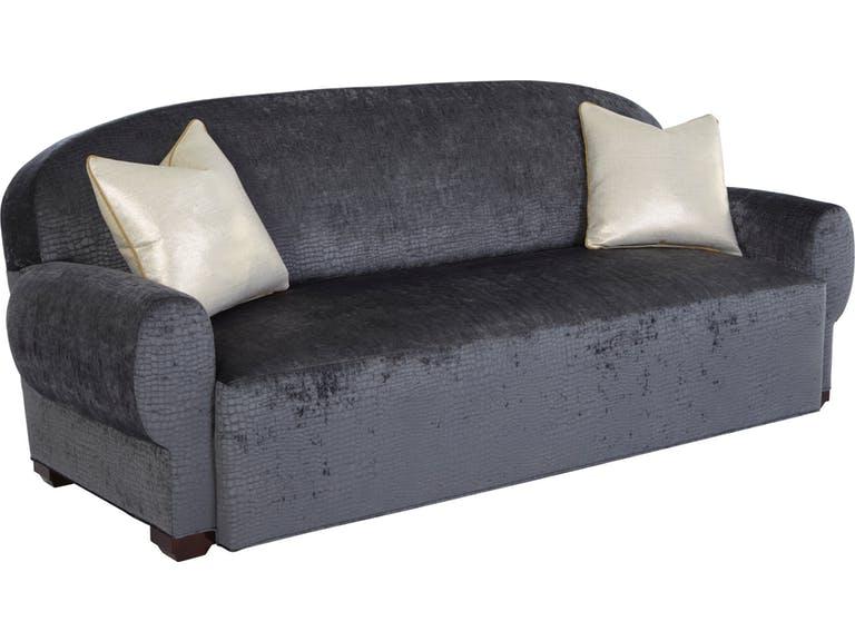 Sofas Bilbao Q5df theodore Alexander Living Room Bilbao sofa Jd153 96 Louis Shanks