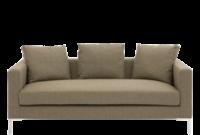 Sofas Bilbao Wddj Bilbao sofa Inside Out Contracts