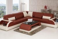 Sofas Bonitos 4pde Modelos De sofà Modernos Luxuosos De Canto Cama E Mais