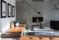 Sofas Bonitos 9ddf 75 sofà S Modernos Lindos E Inspiradores Fotos