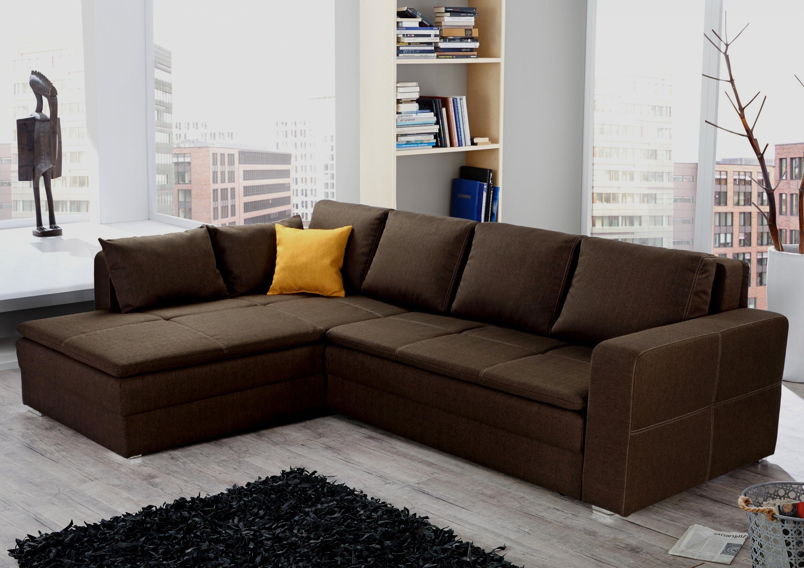 Sofas Bonitos 9ddf sofas Bonitos Lindo 34 Inspirational Modular sofa Busco Sillas