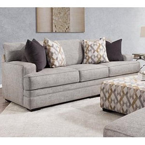 Sofas Bonitos 9ddf sofas In orland Park Chicago Il Darvin Furniture