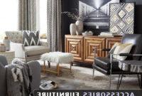 Sofas Bonitos 9fdy Canales Furniture I Mueblerà A