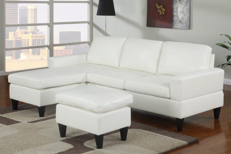 Sofas Bonitos D0dg Modelos De sofà Modernos Luxuosos De Canto Cama E Mais