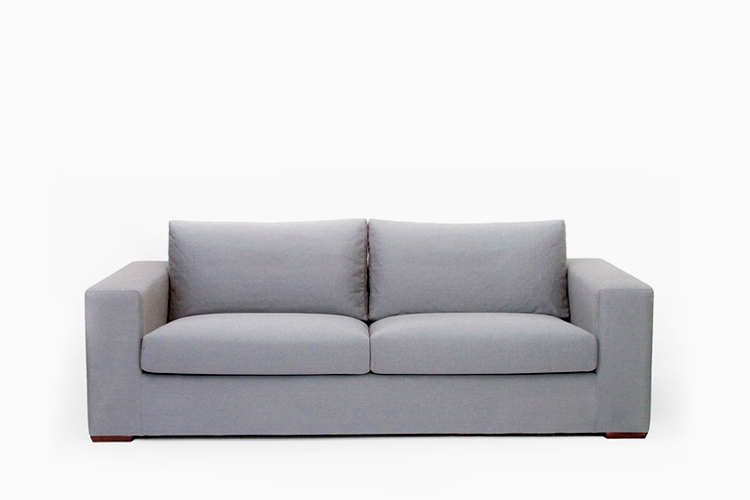 Sofas Bonitos Drdp Larforma Contemporary and Luxury sofas and Chaise Longues