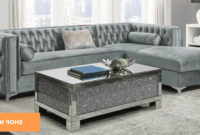 Sofas Bonitos Etdg Irving Blvd Furniture Irving Tx