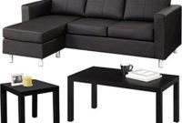Sofas Bonitos Etdg Muebles Para La Sala Muebles Para El Hogar Y