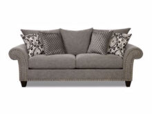 Sofas Bonitos Ftd8 Living Room sofas Find Great Deals at Our Home Furniture