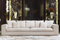 Sofas Bonitos Gdd0 Modelos De sofà Modernos Luxuosos De Canto Cama E Mais