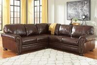 Sofas Bonitos Ipdd Banner Queen sofa Sleeper ashley Furniture Homestore