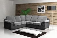 Sofas Bonitos Txdf Modelos De sofà Modernos Luxuosos De Canto Cama E Mais