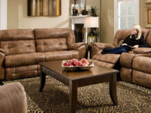Sofas Bonitos Whdr Furniture Stores Portland Michael S Fine Furniture