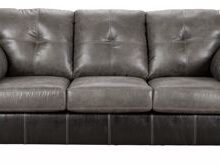 Sofas Bonitos Whdr Living Room sofas Find Great Deals at Our Home Furniture