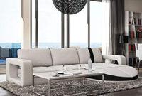 Sofas Bonitos X8d1 Muebles Bonitos Rosa Modern Design sofa Various Colours