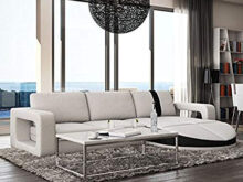 Sofas Bonitos X8d1 Muebles Bonitos Rosa Modern Design sofa Various Colours