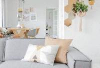 Sofas Bonitos Y7du sofà S Modernos Saiba O Escolher 65 Modelos Lindos