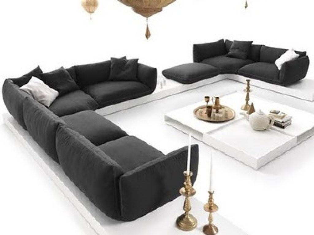 Sofas Buenos Y Comodos 3id6 Eccellente sofas Buenos Y Odos Bonitos De Mis Muebles