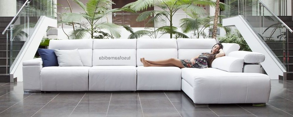 Sofas Buenos Y Comodos E6d5 Tienda De sofà S A Medida Prar sofà S De Piel