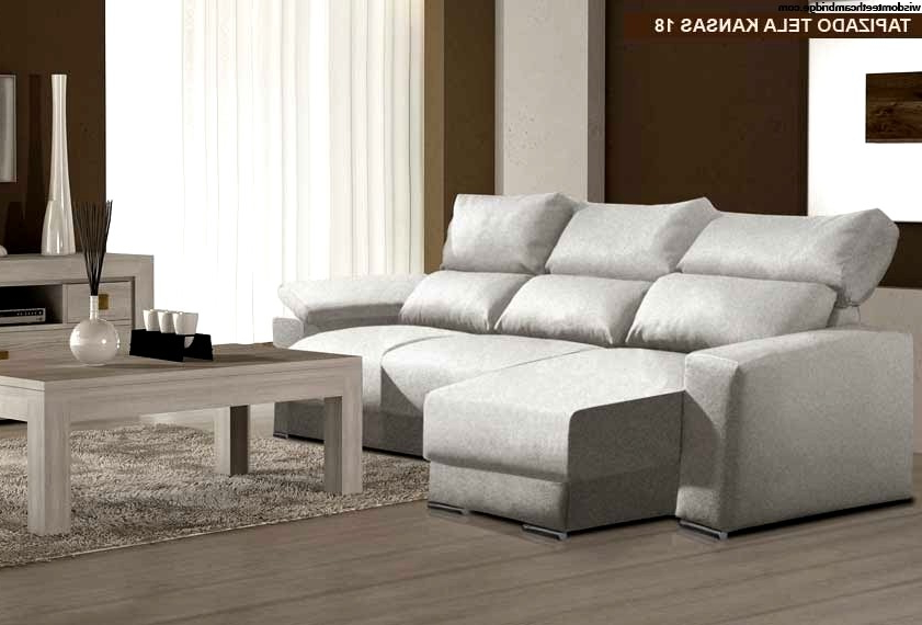 Sofas Buenos Y Comodos Q5df Fantastico sofas Buenos Y Odos Modern sofa Set Leather with