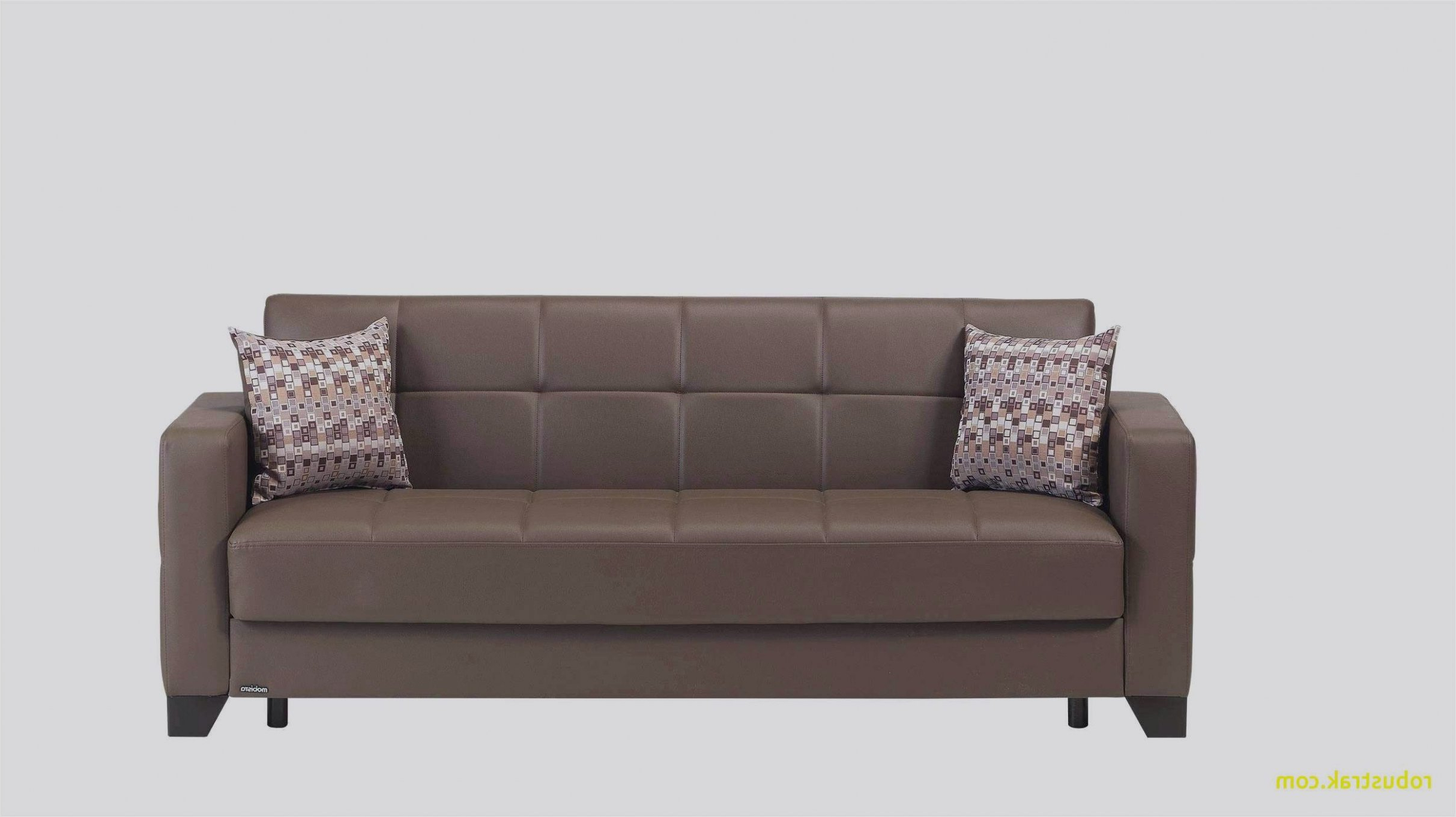 Sofas Buenos Y Comodos Txdf sofas Buenos Y Odos Hermoso De Aºpa Donde Prar sofas