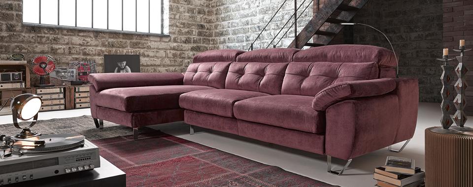 Sofas Buenos Y Comodos Whdr sofà S Chaiselongue De Gran Diseà O Cà Modos Y Confortables