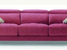 Sofas Calidad 3ldq sofas Calidad 17 Muebles En Canarias Muebles En Las Palmas