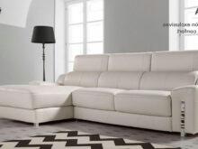 Sofas Calidad E6d5 Las 5 Mejores Marcas De sofà S Factory Del Mueble Utrera