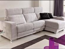 Sofas Calidad Etdg Tienda De sofà S Y Colchones Desiesta