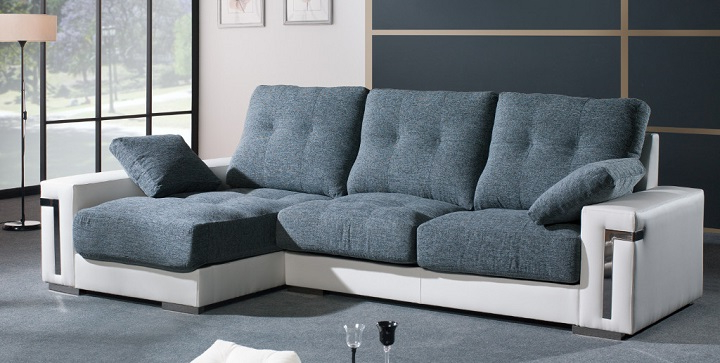 Sofas Calidad X8d1 Decorablog Revista De Decoracià N