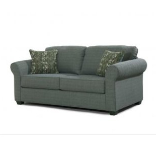 Sofas Cama 8ydm sofa Cama Full Wayfair