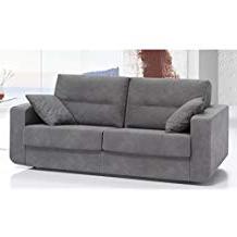 Sofas Cama Amazon Irdz sofa Cama Italiano