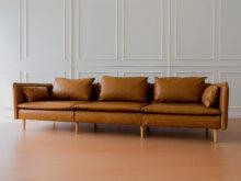 Sofas Cama Amazon