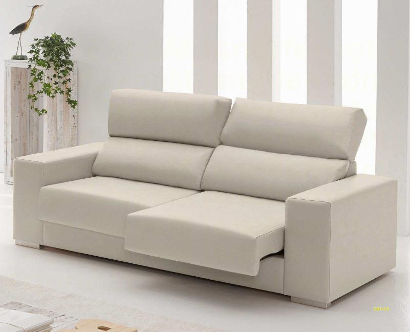 Camas baratas madrid amazing sofa cama barato barata for Sofas cama italianos baratos
