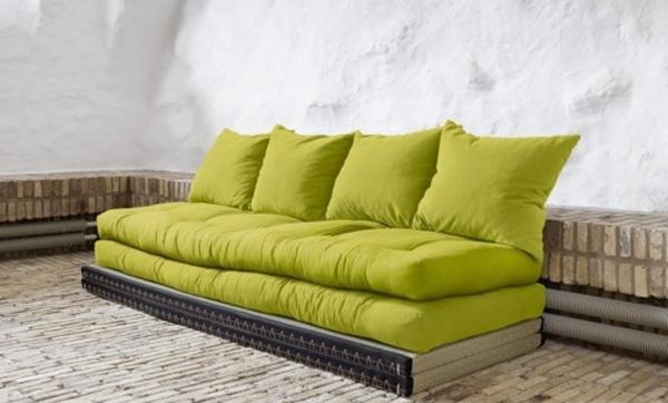 Sofas cama comodos latest sofa cama comodo las ltimas - Sofa cama comodos ...