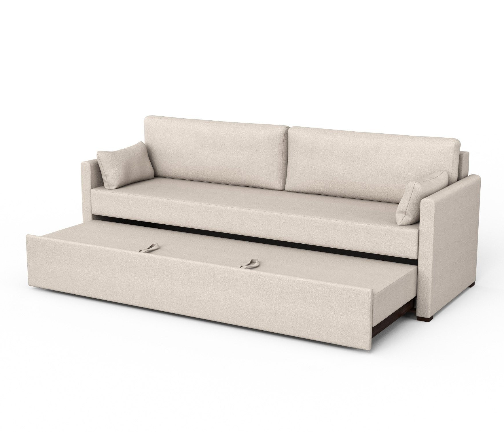 Sofas Cama Cruces Dddy sofas Camas Cruces En Importante sofa Camas Leather Sectional sofa