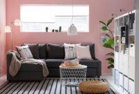 Sofas Cama De Ikea 9ddf 5 sofà S Cama Baratos De Ikea Para Tu Salà N O Habitacià N De Invitados