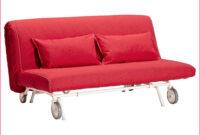 Sofas Cama De Ikea Dwdk sofas Cama De Ikea Ikea Ps Murbo sofà Cama De 2 Plazas